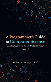 The Complete Software Developer's Career Guide: How to Learn