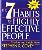 The 7 Habits of Highly Effective People (Miniature Editions)