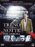 Treno di Notte per Lisbona (DVD)
