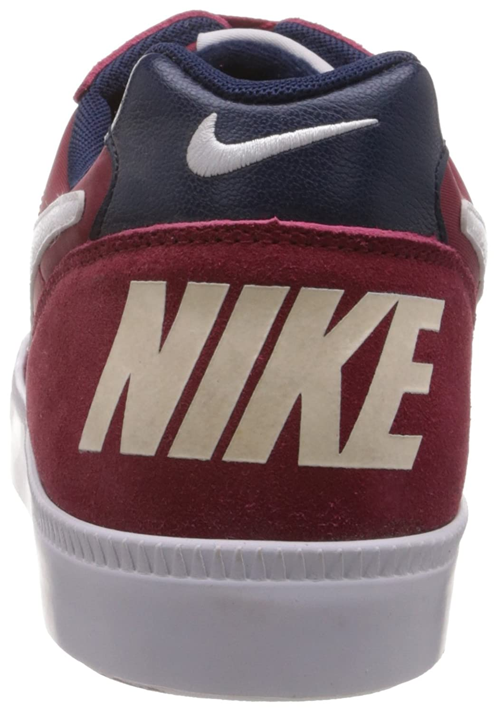17f18b1d8dc Nike Men's NSW Tiempo Trainer Casual Sneakers