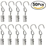 Amazon Com Soffit Vinyl Siding Hangers No Hole Hook