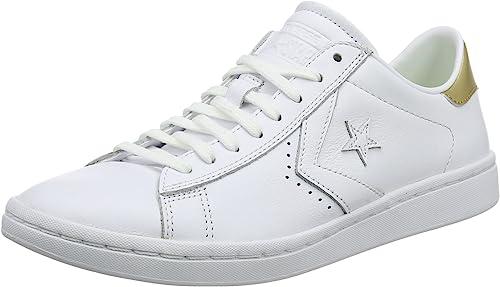 Converse Women's Pl Lp Ox Sneakers