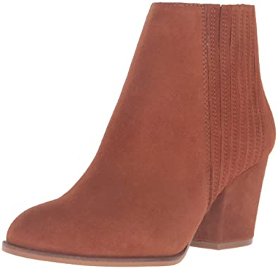 Women's Harleigh Ankle Bootie