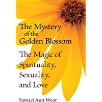 Mystery of the Golden Blossom
