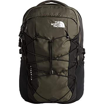 9718675812 THE NORTH FACE Le Sac à Dos Borealis Backpack (28L): Amazon.fr ...