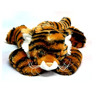 Amazon Com Wishpets Stuffed Animal Soft Plush Toy For Kids 11