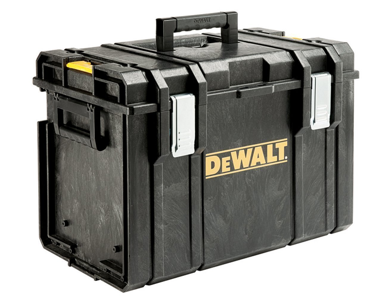 Dewa Tough Box DS 400 bk