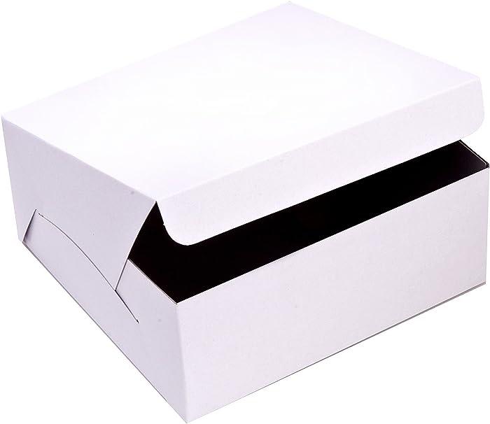 Updated 2021 – Top 10 Lenovo Tabx103f Tab 10 Zip Case