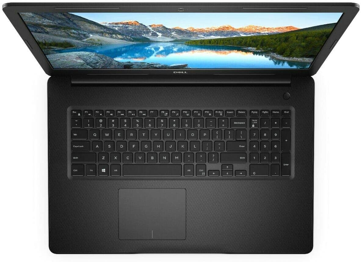 Best Dell budget laptop for photoshop