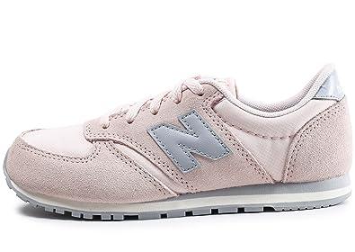 Damen Schuhe sneakers New Balance KL420NSY Gsq0Xe2