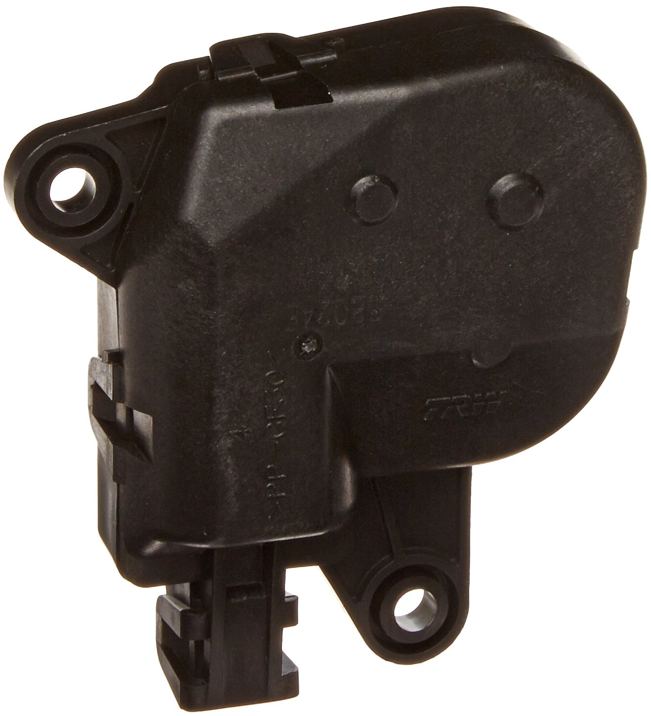 Genuine Chrysler 4885465AA A/C and Heater Actuator
