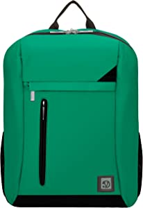 Vangoddy Adler's Backpack 13in to 15.6in Laptop Tablets Fits Fujitsu Lifebook 13 15, Stylistic 13 inch