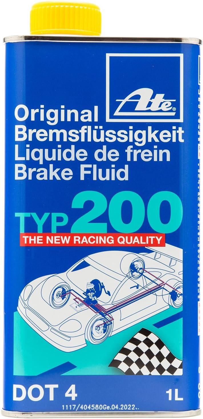 best-brake-fluid-3