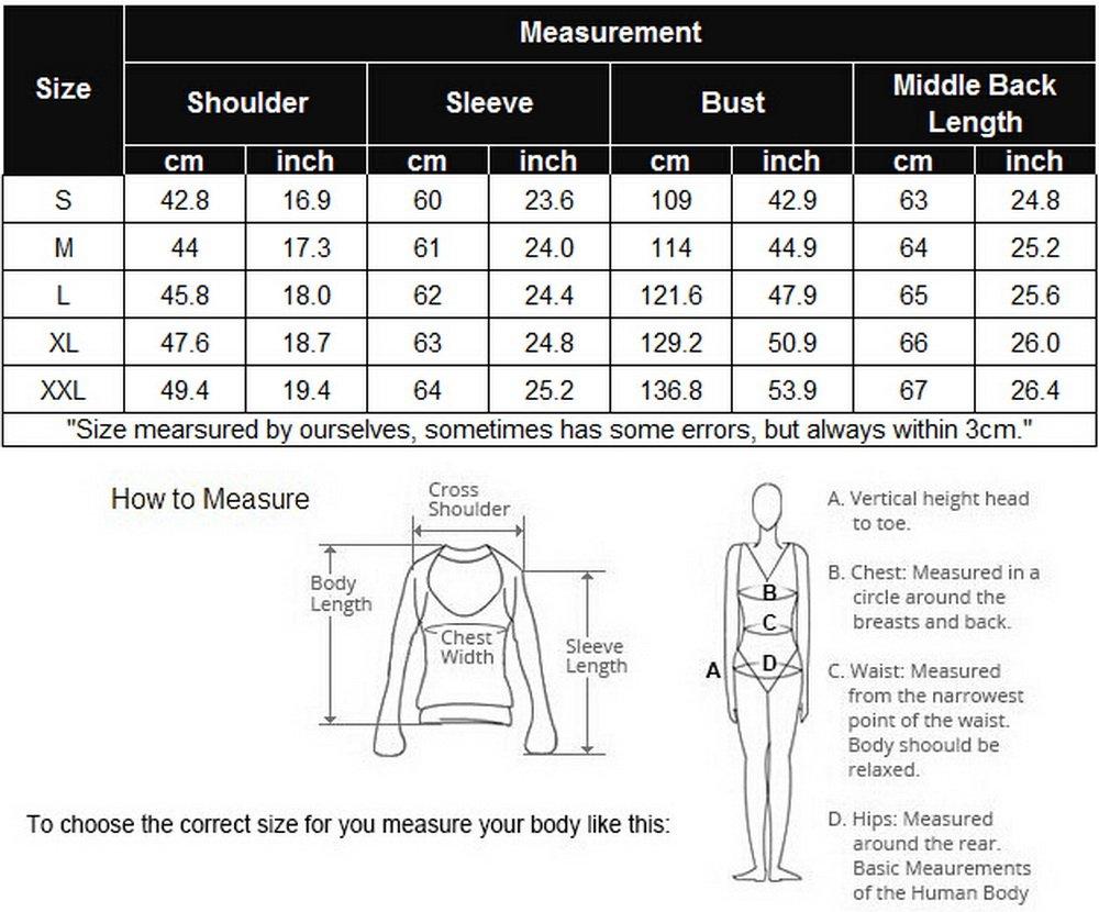 SummerRio Women's Waterproof Venture Resolve Softshell Rainwear Jacket (Black,Medium) by SummerRio (Image #7)