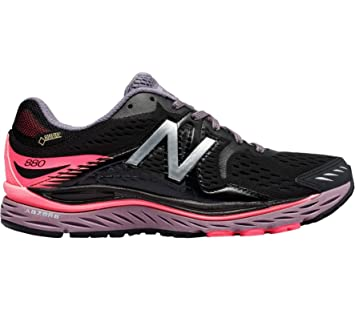 new balance gore tex womens