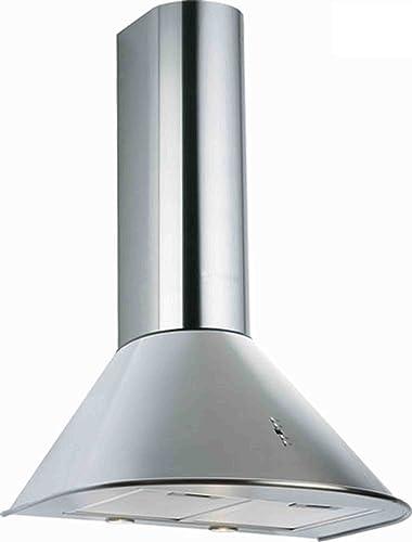 Cassina montado en la pared acero inoxidable campana decorativa jsi 2150 – 90-ix: Amazon.es: Grandes electrodomésticos