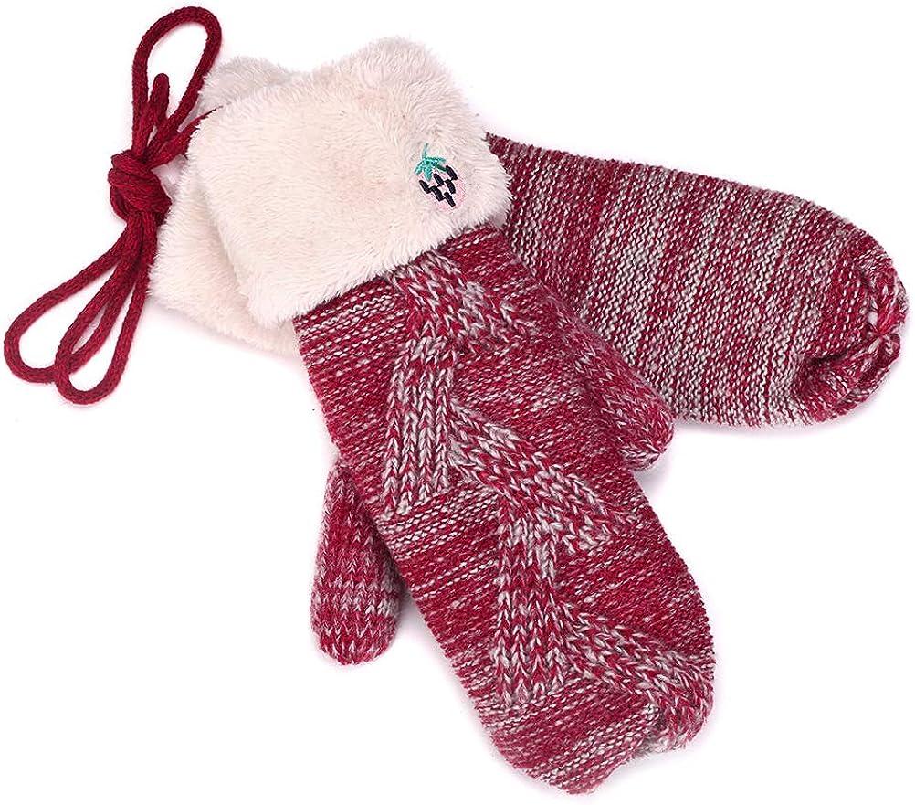 YAN LEI Women's Knitted...
