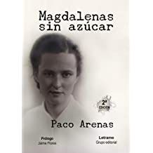 Books By Paco Arenas