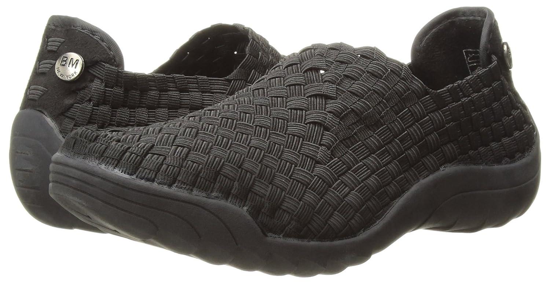 Bernie Mev Kids Rigged Jim K Sneaker
