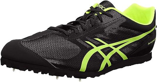 ASICS Hyper LD 5, Zapatillas de Atletismo para Mujer: Amazon.es ...