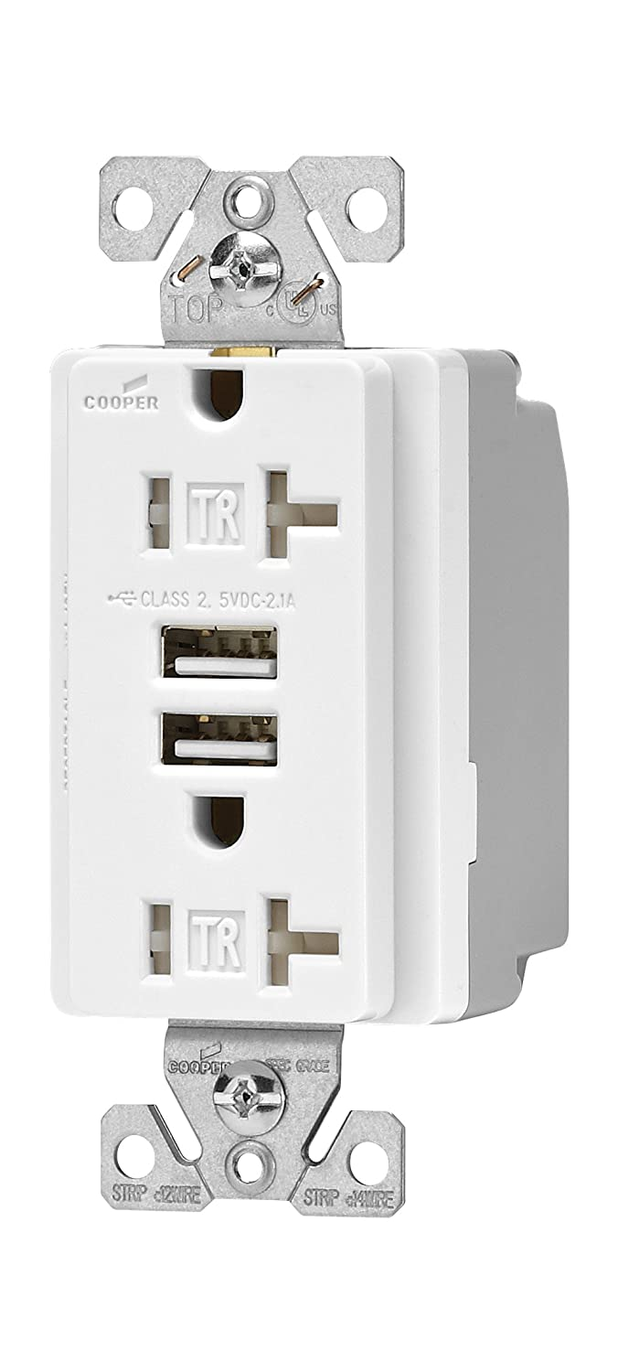 Dorable Cooper Wiring Devices Canada Elaboration - Electrical System ...