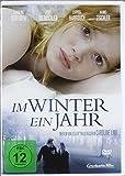 Im Winter ein Jahr [Import anglais]