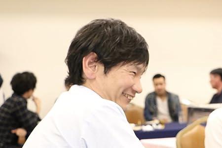 藤井 稔弘