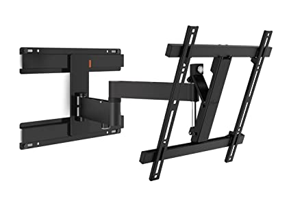 Vogel S Wall 2246 2 Arm Wall Mount With Tilt For Screen Tv