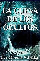 La Cueva De Los