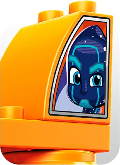 Mega Brands PJ Masks Gekko Vs. Night Ninja