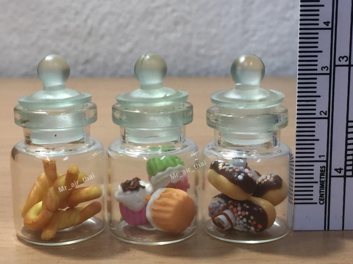 Mini Gâteau 2-mythologique//2-set Ø 15//10x5 factice Disque Cercle Polystyrène commande Mignon