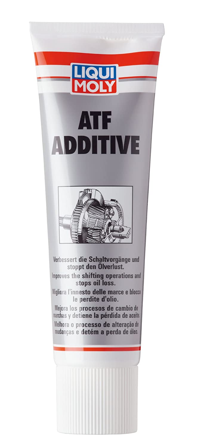 Liqui Moly 20040 ATF Additive