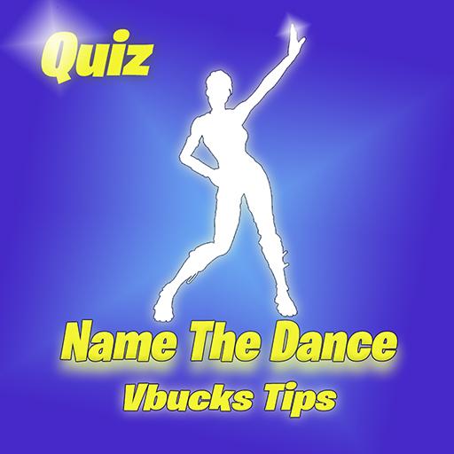 Vbusk Dance Battle Quiz Challenge: Amazon.es: Appstore para ...