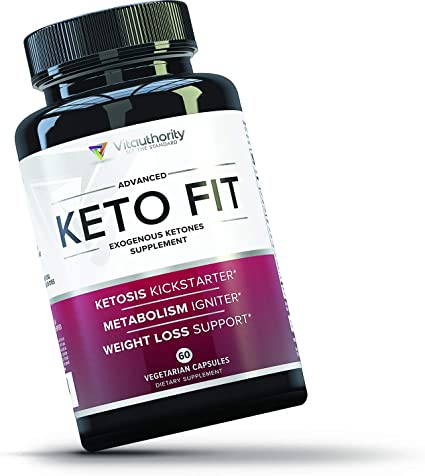 keto plus diet cost change from 4.95