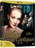 Le cantique des cantiques [Blu-ray] [Combo Blu-ray + DVD]