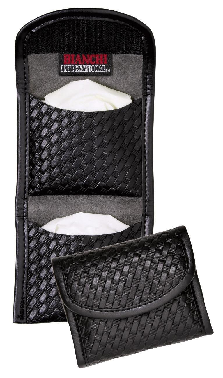 Bianchi Accumold Elite 7928 Flat Glove Pouch