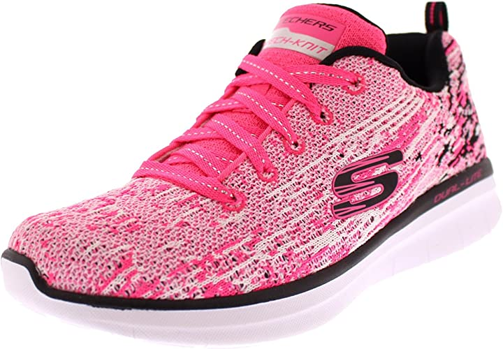 Skechers Synergy 2.0 High Spirits