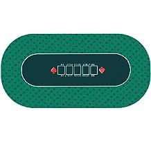 Giantex Portable