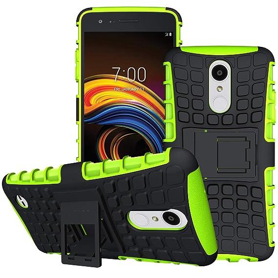 release date 1dd30 5f5bf LG Aristo 3/LG Aristo 2/LG Tribute Empire/K8S/Tribute Dynasty/Phoenix  4/Zone 4/Rebel 4 LTE/K8+ Plus/Risio 3/Phoenix 3/Fortune 2/Rebel 3 Phone ...