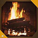 best seller today Virtual Fireplace
