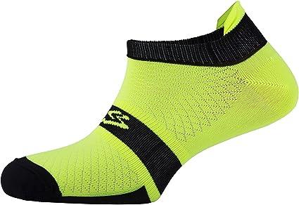 Spiuk Xp Micro - Pack de calcetines Hombre: Amazon.es: Ropa y ...