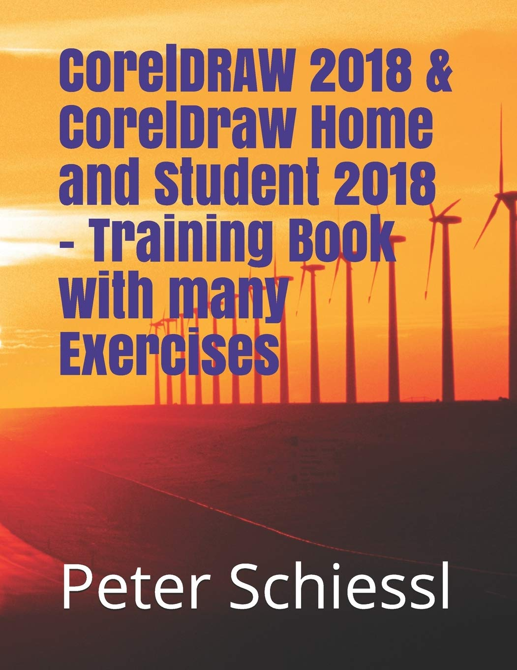 Corel Draw Home and Student 2018  Latest Edition!FREE SHIPPING!