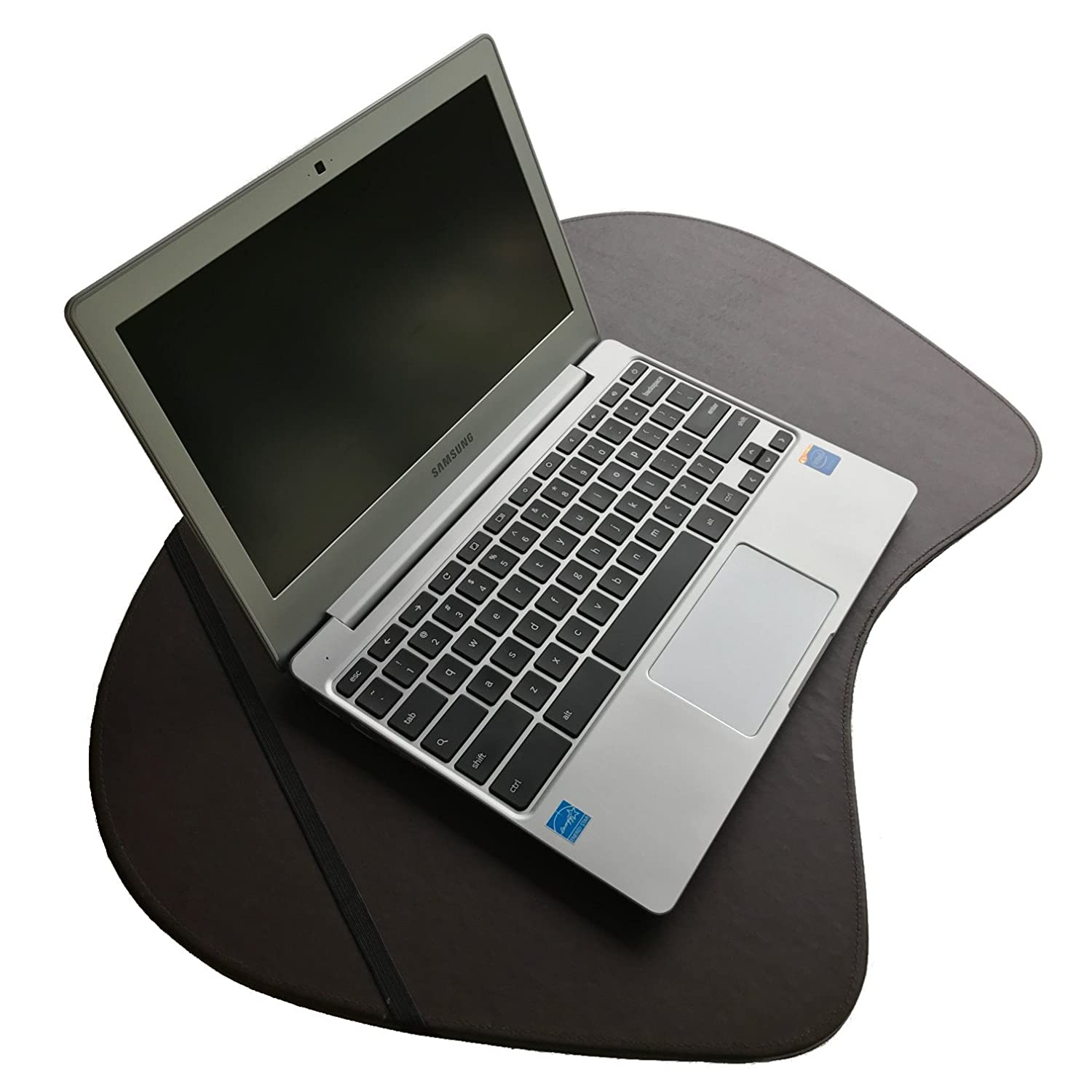 office desk laptop computer notebook mobile. Amazon.com : Brown Leather Lap Desk For Laptop Computer, Tablet, Mobile, Notebook, IPad, Writing And More By Riun Ex Office Products Computer Notebook Mobile A