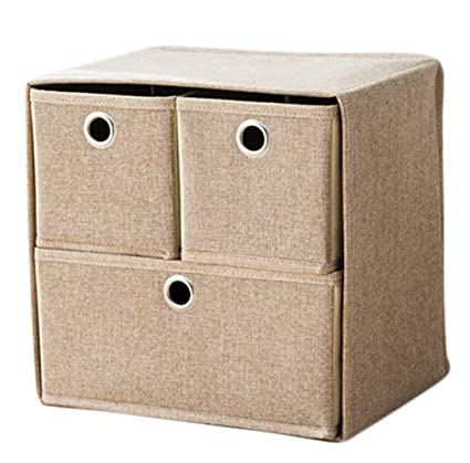 Superbe Toy Storage Basket For Kidsu0027 Room Baby Basket Storage   Organize Your  Babyu0027s Toys,