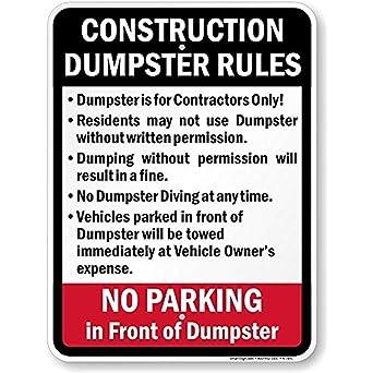 Amazon.com: Instrucciones de construcción, sin aparcamiento ...