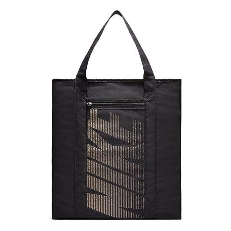 bee5b39c9359 Amazon.com  Nike Women s Gym Tote Backpack