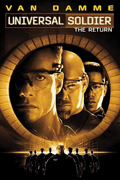 universal soldier 3 download in hindi