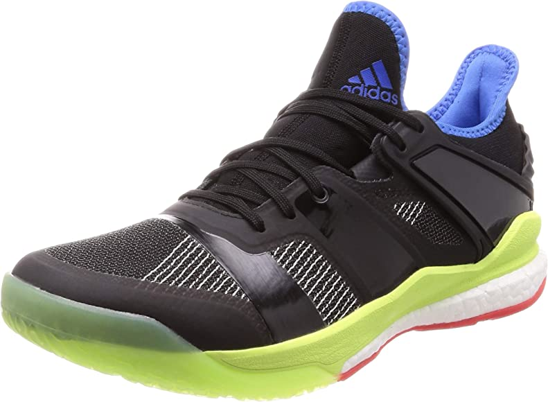 adidas Stabil X Court Shoes - SS19