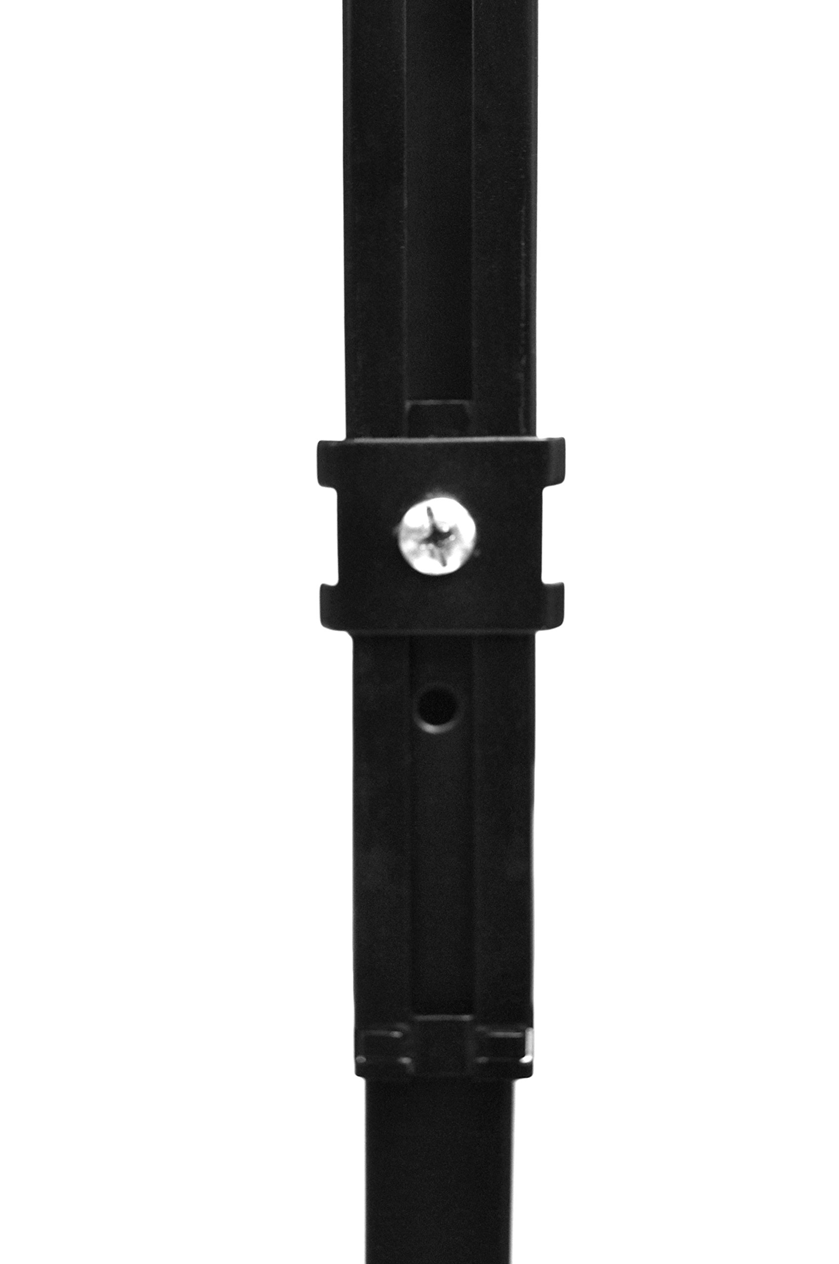 Universal Home Theater Projector Ceiling Mount with Adjustable Tilt and Swivel Arm (P-MOUNT-BL) by FAVI (Image #10)