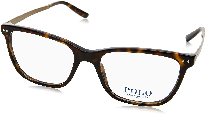 Polo Ralph Lauren 0PH2167, Monturas de Gafas para Mujer: Amazon.es ...